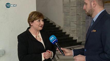 """""""Патарински Live"""": В края на мандата: Изборни сметки и юрисдикцията на парламента"""