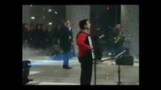 Halid Beslic - Zlatne strune - (Live)