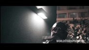 New!!! Rick Ross Feat Whole Slab - Heavyweight (official Video)