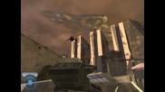 halo 2 my gameplay - action