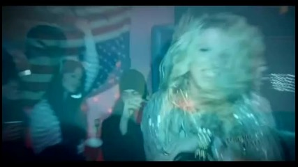 Ke$ha - Tik Tok High Definition
