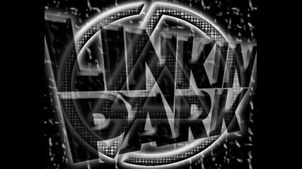 Linkinpark-don't stay
