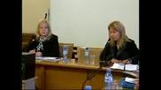Slusham.com: Медийната комисия изслушва казуса Радио К2