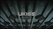 U-kiss - One of You