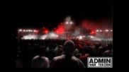 Admin Van Terzen vs Sophie Ellis-bextor - Not Giving Up On Love (extendet Mix)