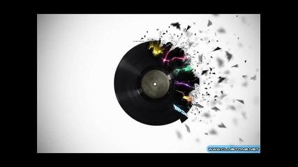 (bg) Psycho - Underworld ( Original Mix ) (bg)