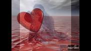 !!! Вечните Песни За Маса 11 - Бяхме Малки!!!@dobrotica