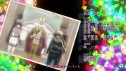 Gintama 2015 Ending 4