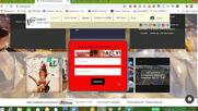 3-то Място м.Юни за сайта vankog.com в категория Бизнес и Финанси