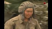 Внезапна проверка на Източния военен окръг от Владимир Путин