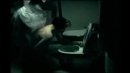 Marilyn Manson - (S)AINT (+18) Превод