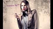 Injinera Bg™ | H D | - Nato Feelz - Serenade [ Original Mix ]
