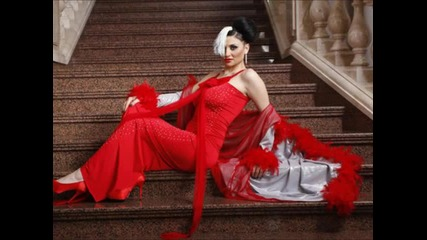 Софи Маринова - Love Unlimited (евровизия 2012) _ potv.bg