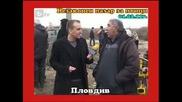 Господари на Ефира - 02.02.11 (цялото предаване)
