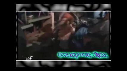 Jeff Hardy |mv|