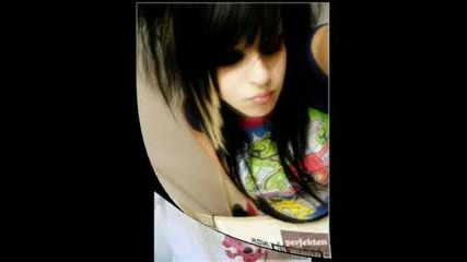 Just`emo Style