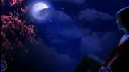 Превод / Makropoulos - Karras - Tetoies Nixtes Se Zitao / Такива нощи те търся 2012