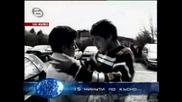 Родителите на Иван се опитват да го укротят - Music Idol 2 - 17.03.2008г. (супер качество)