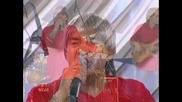 Ljuba Alicic - Vrati se na mesto zlocina - (LIVE) - Sto da ne - (TvDmSat 2009)