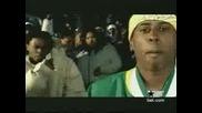 Boo & Gotti feat. Lil Wayne - Aint It Man