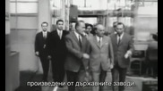 3 Тодор Живков - Титан на една отминала епоха