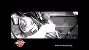 Яхтите в клиповете на българските изпълнители