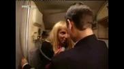 Смях С Една Блондинка 5
