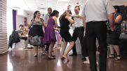 """Сватбата - """"зад Кадър"""" - Видеозаснемане и монтаж - www.procom-multimedia.eu"""