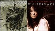 Whitesnake - You're So Fine