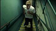 Justin Bieber - Backpack ft. Lil Wayne (official)
