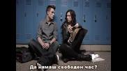 Teen Wolf S01 E06 Bg Subs