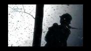 Цветелина Янева - Давай, разплачи ме | Официално видео |