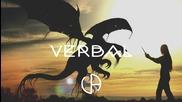 Вербал блог [deep] Little Mix - Little Me (bentley Grey Remix)