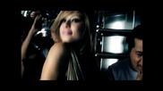 Muharem Ahmeti & Dafi Feat Jona - Extasy *video*