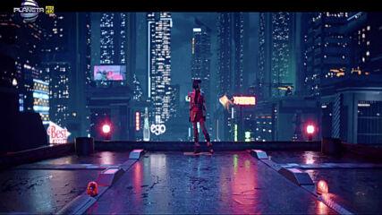 ANI HOANG MAMA E DALA /Ани Хоанг Мама е дала 8K music video 2021