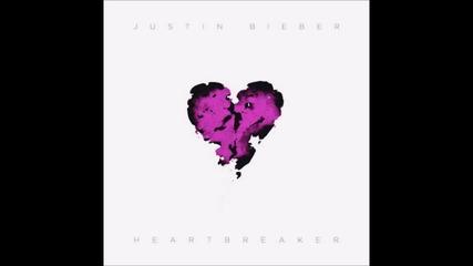 Amazing Song! Justin Bieber - Heartbreaker (audio)