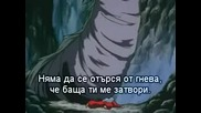 Inuyasha 53 Part 2(bg Sub)