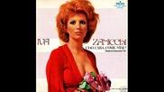 Iva Zanicchi - Ciao, Cara, Come Stai (1974)