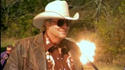 Alan Jackson - Country Boy [ високо качество ]