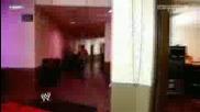 историята на Hbk vs The Undertaker