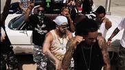Ag Cubano ft. Gunplay - Double Up