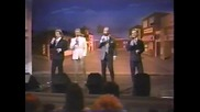 The Statler Brothers - Hello Mary Lou