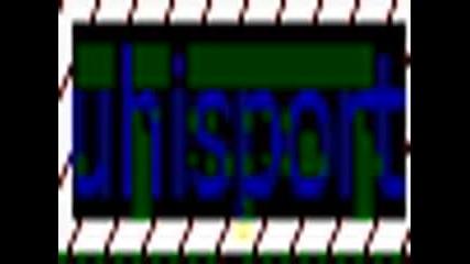Uhisport