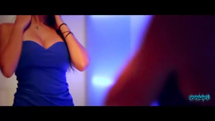 Гръцко! Claydee – Deep Inside ( Official Video 720p Hd ) + Превод