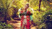 Dj Snake ft. Justin Bieber - Let Me Love You Regard Remix ft. Emma Heesters Cover