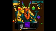 Haywyre - Textures - Dubsonic - 05