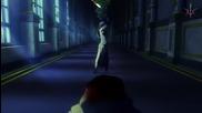 Akame Ga Kill Amv [ Бг Субс ] Върховно качество
