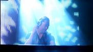 Dj Tiesto ft. Nelly Furtado - Who Wants To Be Alone (2010)