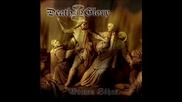 Death & Glory - Nordstern