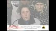 Чува Ли Ме Някой в Столипиново - Господари на ефира